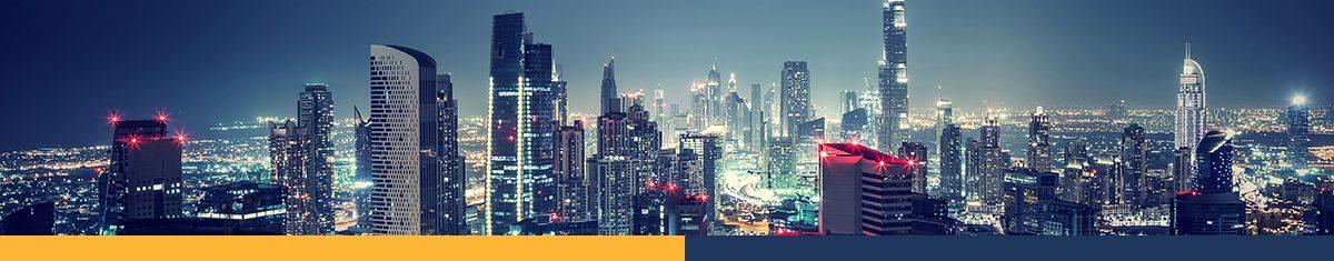 UAE Freezones