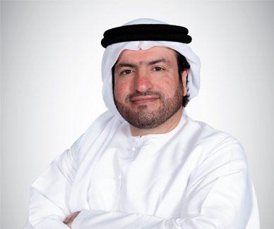 Hisham Ali Mohamed Taher
