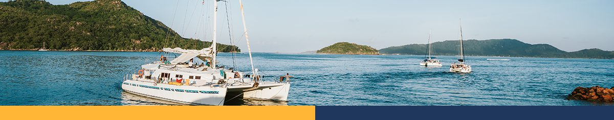 Seychelles Offshore